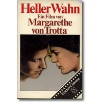 Weber (Hg.) 1983 – Heller Wahn