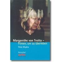 Wydra 2000 – Margarethe von Trotta