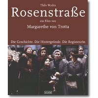 Wydra 2003 – Rosenstraße