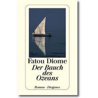 Diome 2006 – Der Bauch des Ozeans