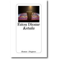Diome 2007 – Ketala