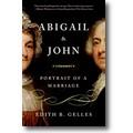 Gelles 2009 – Abigail & John