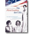 Gerste 2000 – Die First Ladies der USA
