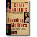Roberts 2004 – Founding mothers