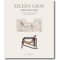 Adam (Hg.) 2014 – Eileen Gray