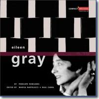 Rowlands 2002 – Eileen Gray