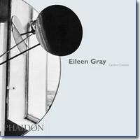 Constant 2007 – Eileen Gray