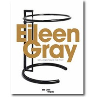 Pitiot (Hg.) 2013 – Eileen Gray