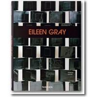 Garner 2006 – Eileen Gray