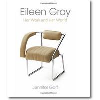 Goff, Gray 2015 – Eileen Gray