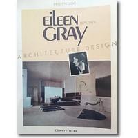 Loye 1984 – Eileen Gray