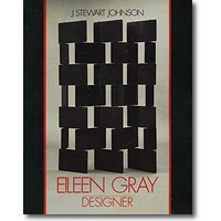 Johnson 1984 – Eileen Gray