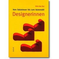 Jürgs (Hg.) 2002 – Designerinnen