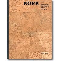 Kaldewei (Hg.) 2002 – Kork