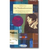Kerner 2003 – Die Nonkonformistin