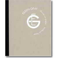 Polo, Aboukrat (Hg.) 2007 – Eileen Gray