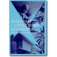Prelorenzo, Baillon (Hg.) 2013 – Eileen Gray