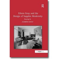 Rault 2016 – Eileen Gray and the Design