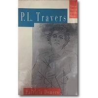 Demers 1991 – P. L. Travers