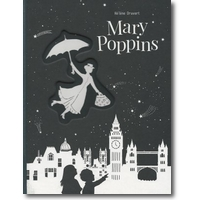 Druvert 2018 – Mary Poppins