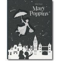 Druvert 2018 – Mary Poppins