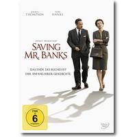 Hancock 2013 – Saving Mr. Banks
