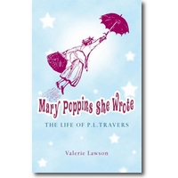 Lawson 2006 – Mary Poppins she wrote
