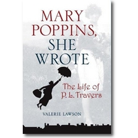 Lawson 2010 – Mary Poppins she wrote