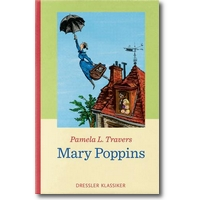 Mary Poppins dt 1