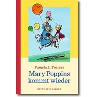 Mary Poppins dt 2