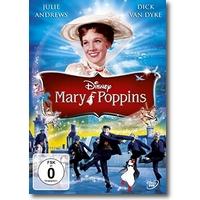 Sherman, Sherman 2009 – Disney Mary Poppins