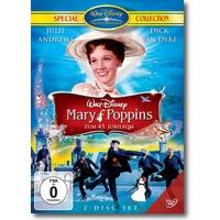 Stevenson 2006 – Mary Poppins