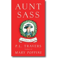 Travers 1941 – Aunt Sass Christmas stories