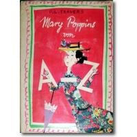 Travers 1964 – Mary Poppins