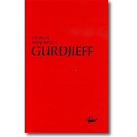 Travers 1973 – George Ivanovitch Gurdjieff