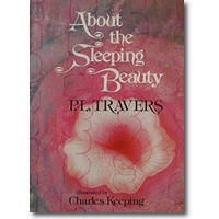 Travers 1975 – About the Sleeping beauty