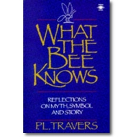 Travers 1989 – What the bee knows