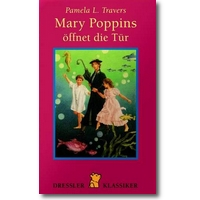 Mary Poppins dt 3