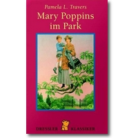 Mary Poppins dt 4