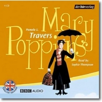 Travers 2005 – Mary Poppins