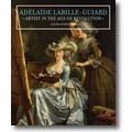Auricchio 2009 – Adélaïde Labille-Guiard
