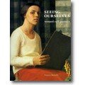 Borzello 1998 – Seeing ourselves