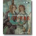 Gowing 2001 – Die Gemäldesammlung des Louvre