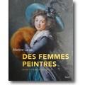 Lacas 2015 – Des femmes peintres