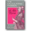 Baum 1986 – The calculating passion of Ada