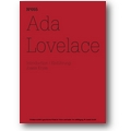 Lovelace 2011 – Ada Lovelace