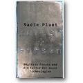 Plant 1998 – Nullen + Einsen