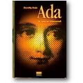 Stein 1999 – Ada