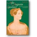 Stein 2004 – Ada Augusta Lovelace