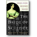 Woolley 1999 – The bride of science